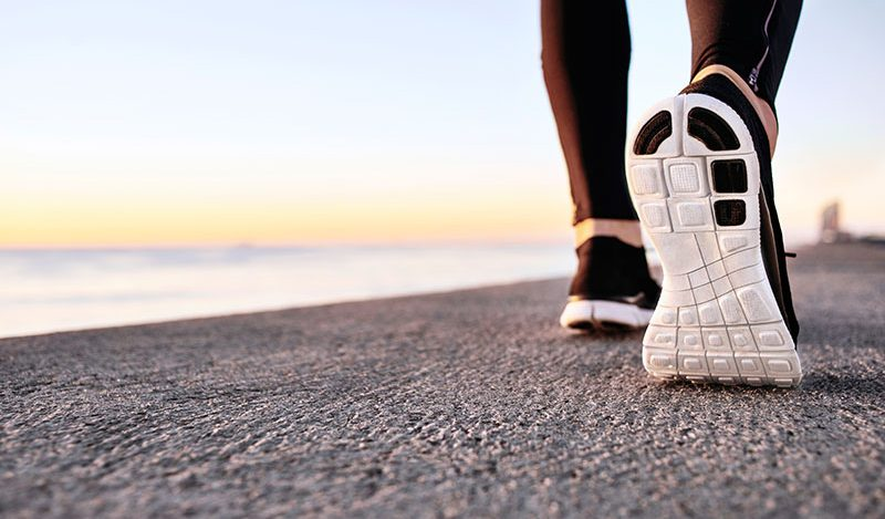 Accmmodation-Manly-Explore-Running-Shoes