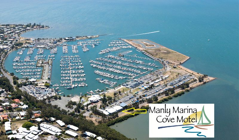 Accommodation-Facilities-Manly