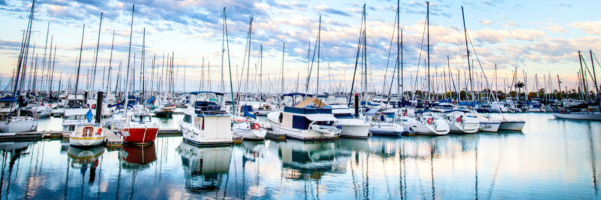 Accommodation-in-manly-marina